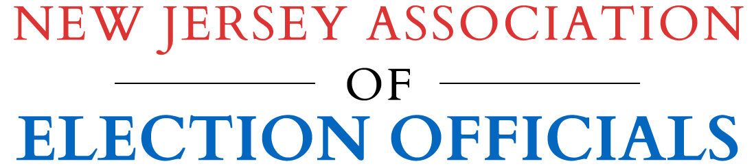 New Jersey Association of Election Officials